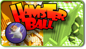 hamsterball gold 3.6 free download