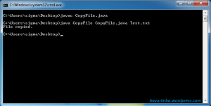 copy file example