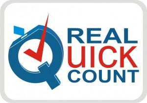 qiuck-count